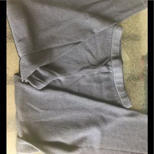 St John Basic black pants size 4